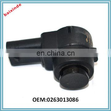 Auto parts Parking Sensor PDC for VW AUDI OEM 0263013086