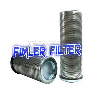 Alco Hydraulic Filter element MD4015,MD4023,MD4033,MD4077,MD5102,MD5220,SP1115