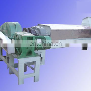 floating fish meal making machine/processing line/plant