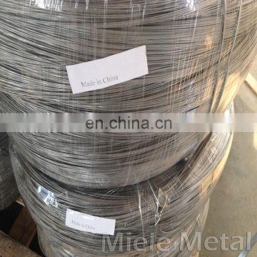 5.5mm diameter sae 1015 wire rod for nut