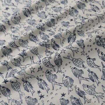 cheap polyester fabric