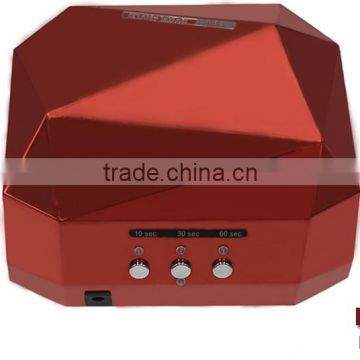UV Lamp Type lamp uv 36w
