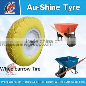 Lowes Wheelbarrow Solid Wheels Pu Foam 2 50 6 3 00 8 400 500 Of Wheel Barrow Tire From China Suppliers 139996574