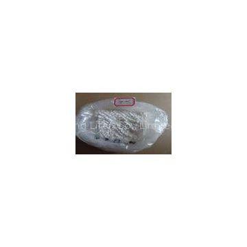 Safe Superdrol Anabolic Steroid Powder Methasteron Prohormone