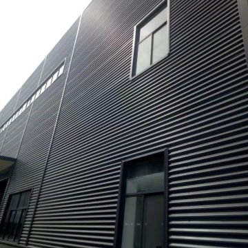 Nantong Xiang Exhibition New Building Materials Co., Ltd..