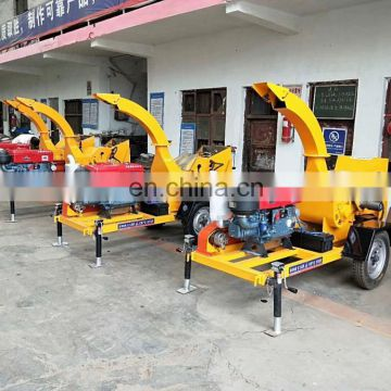 New Type of China professional automanual chaff cutter machine cut various lengths between 10m50mm