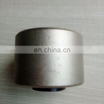 Control Arm Bushing for Japanese Car 54560-01J00