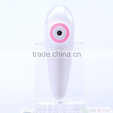 Acne Removal Best Selling Home Health Products Hair Steamer Age Spot Removal  For Home Use Portable Ipl Beauty Care Machine Hair Removal