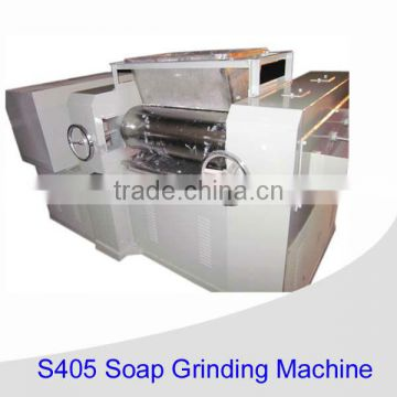 High Quality S405 Soap Making Machine
