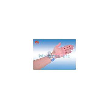 CE / ISO T1 Wrist Surgical Tourniquet , Surgical Hemostatic Products