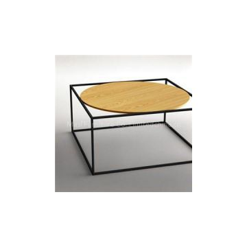 MG3 Marble Coffee Table