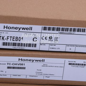 ORIGINAL	942-M0A-2D-1G1-220S 	HONEYWELL