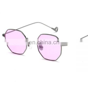 UV protect glasses new design sunglasses ultra lightweight sunglasses
