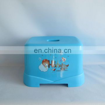 plastic stool chair for kids