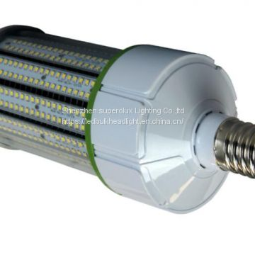 LED Corn Light Bulb 150W IP64  140Lm/Watt 360degree beam angle