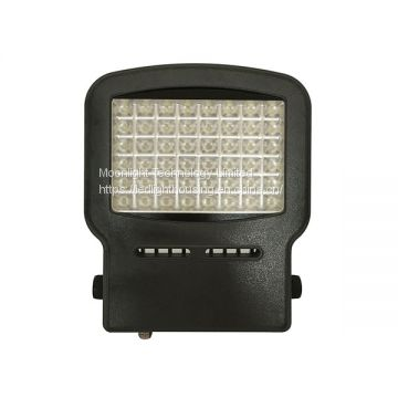 LED Floodlight Housing MLT-FLH-AS-II