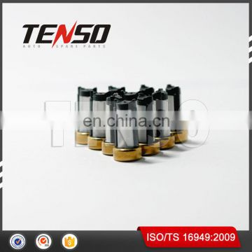 11012 Micro Basket Filter For Fuel Injector (6.6*2.8*13.7)