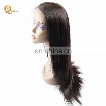 Cheap Factory Wholesale Deep Wave Virgin Hair Wig Dropship Lace Wigs 360 Lace Frontal Wig