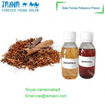 Best Tobacco Flavor E Liquid of Marlboro Tobacco Flavor