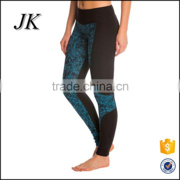 72a3d381bb3a1 Wholesale sublimated print yoga fitness girls sexy tight leggings  sublimation printed leggings of Yoga pants from China Suppliers - 102152237