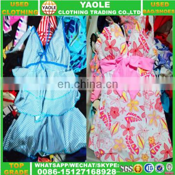 wholesale women clothing children clothing thailand old clothes