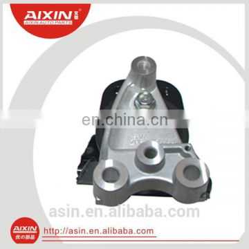 Automotive Rubber Engine Mount 50820-SVA-J01 for Japanese Cars