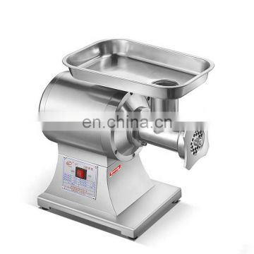 IS-PC12A Commercial Electric Meat Grinder Meat Grinder Food Machinery Grinder