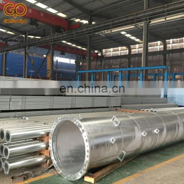 in china price a105/a106 gr.b japanese jis stpg 370 sch80 tube4 pre galvanized seamless carbon steel pipe