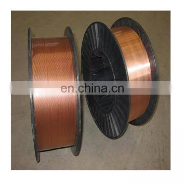Hot dip galvanized spool wire,thin galvanized wire for scourer ball