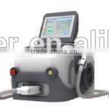 2014 Gold manufactures Best professional CE ipl machine price/ipl /pain free ipl price for sale