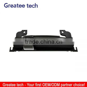rearview special car camera for NISSAN TIIDA