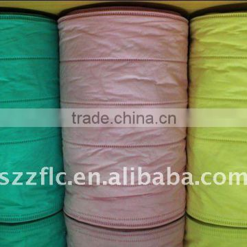 F6 F7 F8 F9 Ultrasonic welding pocket filter fabric rolls