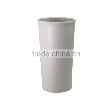 Health material Ecological Disposable Bamboo Fiber Water Cup