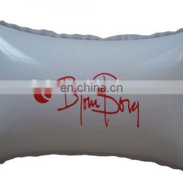 Inflatable Air Pillow