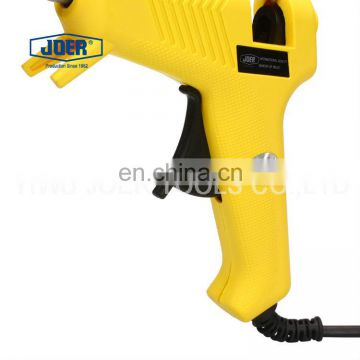 S-602 20w anti-drip mini hot melt glue heating gun tool