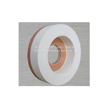 polyurethane polishing wheels