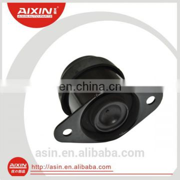 support engine rubber mounting rear 50820-SDA-A11 for japanese cars