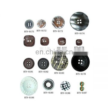 factory wholesale plastic button;wholesale factory plastic button;plastic button factory wholesale