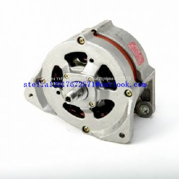 Perkins 704-30T Parts/Perkins 700 Series Diesel Engine Parts