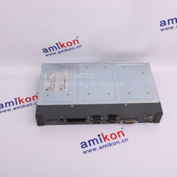 Allen-Bradley 1492-IFM40D24 Interface Module  Digital 40 Point 24V AC/DC LED Indicators