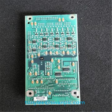 PFEA111-65 3BSE050090R65 DCS module NEW IN STOCK