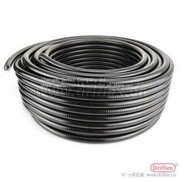 Driflex PVC Jacketed LiquidTight waterproof electrical conduit