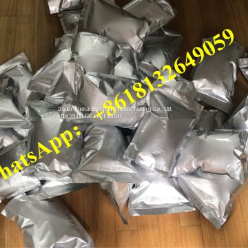 Tetracaine hydrochloride  Cas  No: 136-47-0  white crystalline powder high purity