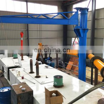 10 Inch Sand Dredger and Sand Mining Dredger
