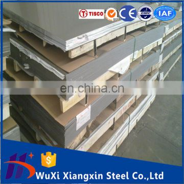 1mm thickness 304l stainless steel sheet prices
