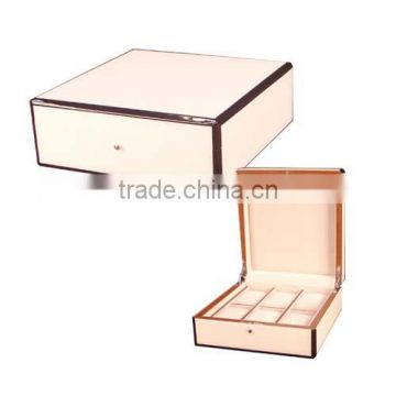 high quality popular watch packaging box