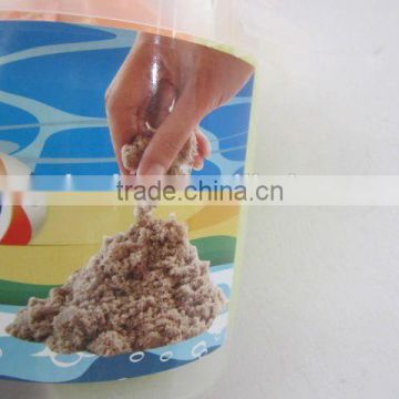 Clay Toys For Children /Plasticine With Mould /Educational Toy