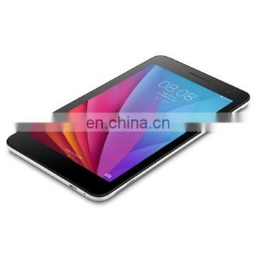 Huawei MediaPad T1 / T1-701u, 7.0 inch, 1GB+16GB alibaba best sellers tablet pc huawei