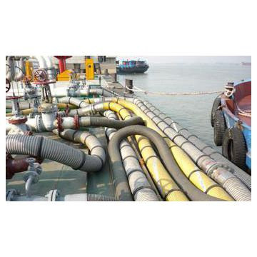 Oil Tank Truck Anti-static Industrial Acid Chemical Hose