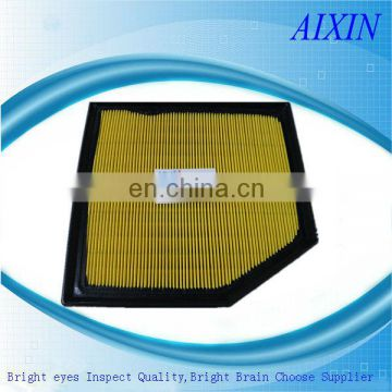 High quality Car Air Cleaner Filter 17801-31130